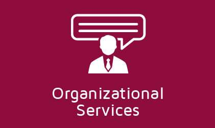 OrgServices