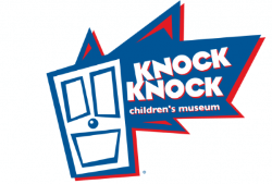 Knock Knock Children's Museum