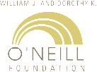 O'neil  Foundation