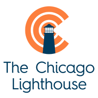 The Chicago Lighthouse